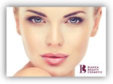 Preisliste Bianca A5 quer.indd
